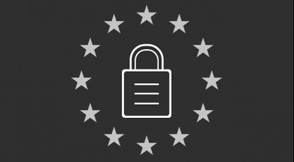 GDPR Data Protection Officer (DPO)